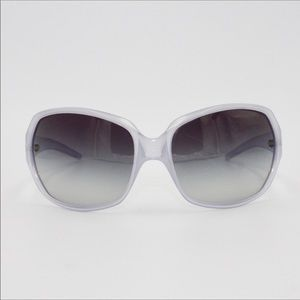 Dolce & Gabbana Sunglasses D&G 8018 1641/8G 63 17